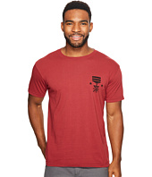 Roark - Eastern Savages Short Sleeve T-Shirt
