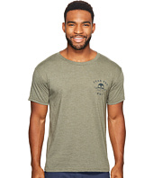 Roark - Sailors Warning Short Sleeve T-Shirt