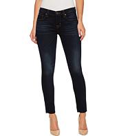Hudson - Krista Ankle Super Skinny in Calvary