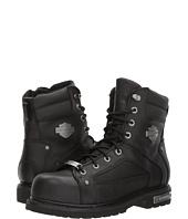Harley-Davidson - Abercorn Composite Toe