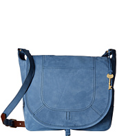 Fossil - Lennox Saddle Bag