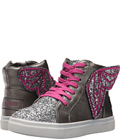 Steve Madden Kids - Jneenie (Little Kid/Big Kid)