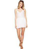 Amuse Society - Morning Light Dress