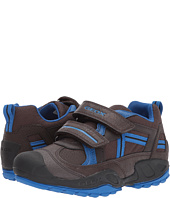 Geox Kids - Jr Savage 5 (Little Kid/Big Kid)