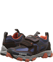 Geox Kids - Jr Magnetar Boy 1 (Toddler/Little Kid)