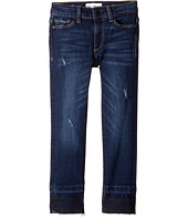 DL1961 Kids - Chloe Skinny Jeans in Caruso (Toddler/Little Kids)