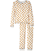 P.J. Salvage Kids - Emoji Jammie Set (Toddler/Little Kids/Big Kids)