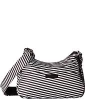 Ju-Ju-Be - Onyx HoboBe Purse Diaper Bag