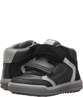 Geox Kids - Jr Arzach Boy 2 (Toddler/Little Kid)