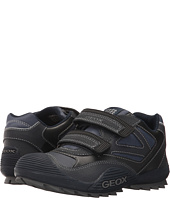 Geox Kids - Jr Savage 30 (Big Kid)