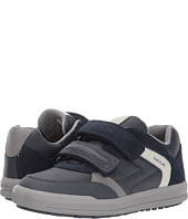 Geox Kids - Jr Arzach Boy 1 (Little Kid/Big Kid)