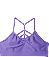 Capezio Kids - Boho Fairytale Blissful Bra Top (Little Kids/Big Kids)