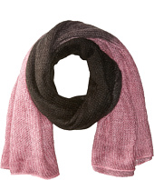 Betsey Johnson - Ombre Lurex Muffler