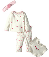 Kate Spade New York Kids - Four-Piece Set (Infant)