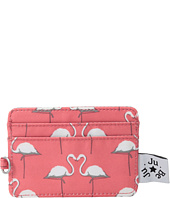 Ju-Ju-Be - Coastal Be Charged Card Case
