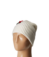 Kate Spade New York - Crochet Poppy Beanie