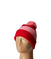 Kate Spade New York - Color Block Beanie