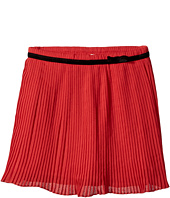 Kate Spade New York Kids - Pleated Chiffon Skirt (Toddler/Little Kids)
