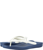 FitFlop - Iqushion Ergonomic Flip-Flops