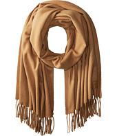 rag & bone - Classic Wool Scarf
