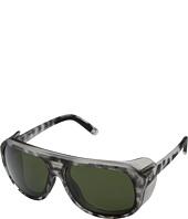 Electric Eyewear - Stacker