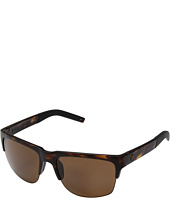 Electric Eyewear - Knoxville Pro Polarized