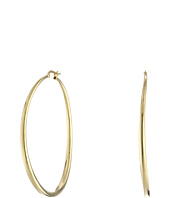 Roberto Coin - Hoop 60mm Earrings