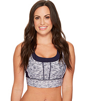 Ivanka Trump - Racerback Sports Bra