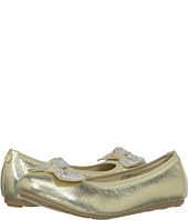 Stuart Weitzman Kids - Fannie Glitz (Little Kid/Big Kid)