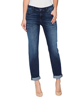 KUT from the Kloth - Catherine Slouchy Boyfriend in Invigorated w/ Euro Base Wash