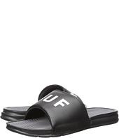 HUF - HUF Slide