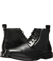 Cole Haan - Adams Grand Demiboot