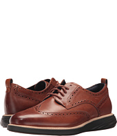 Cole Haan - Grand Evolution Shortwing