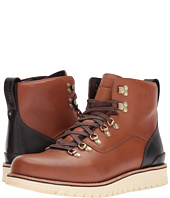 Cole Haan - Granexplore Hiker Waterproof