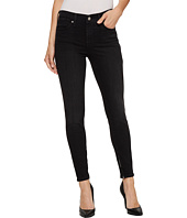 Levi's® Womens - 311 Styled Shaping Skinny