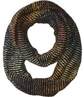 Steve Madden - Spectrum Knit w/ Lurex Infinity
