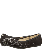 Stuart Weitzman Kids - Fannie Studs (Little Kid/Big Kid)