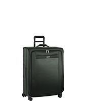 Briggs & Riley - Transcend VX Medium Expandable Spinner