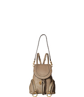 See by Chloe - Olga Small Backpack