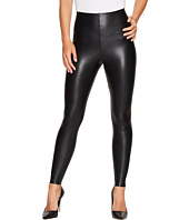 Commando - Perfect Control Faux Leather Leggings SLG06