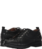 LOVE Moschino - Brogue