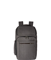 Briggs & Riley - Kinzie Street - Large Backpack