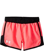 Under Armour Kids - Fast Lane Shorts (Little Kids)