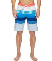 Rip Curl - Mirage Keele Boardshorts