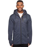 Rip Curl - Departed Anti Series Fleece