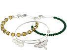 Luna Trailblazer Bracelet Set of 3
