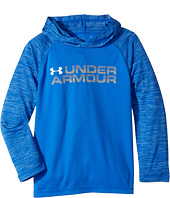 Under Armour Kids - Training Hoodie (Little Kids/Big Kids)