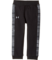 Under Armour Kids - Threadborne Pants (Toddler)
