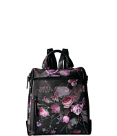 Elliott Lucca - Olvera Backpack