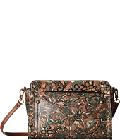 Sakroots - Tracy Small Charging Crossbody
